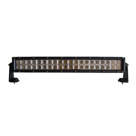 BARRE LED FORTE PUISSANCE 630mm 120 W 10/30 V