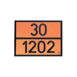 RECTANGLE EN ALUMINIUM EMBOUTI 400x300x1mm