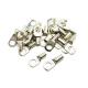 1 COSSE TUBULAIRE 70 mm² - DIAMÈTRE FIXATIONS : 12 mm