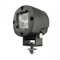 PH TRAV LED 750LM WFLOOD 12-24V
