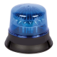 GYRO LED BL COMPACT BAS 3 PT