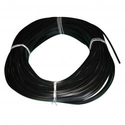 CABLE PLAT 2X0.75MM2 ADR(100M)