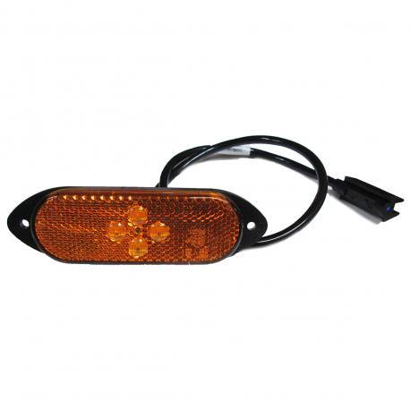 SM LED OR 500 24V 104090