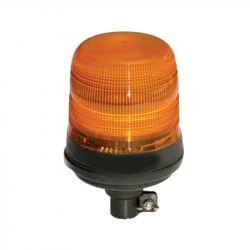 GYRO LED OR DIN 12/24V