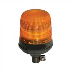 GYRO LED OR DIN 12/24V