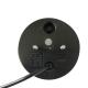 FEU AR POS/STOP LED BBS730/12V