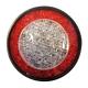 FEU 3F LED STOP/CLG/POS BBS730/24V