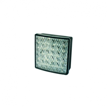 FEU 3F LED STOP/CLG/POS BBS280/24