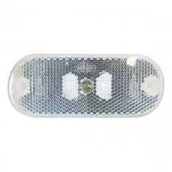 FEU SM OR LED 24V EQ+2 AMP