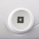PLAFONNIER 4 LEDS APPLIQUE 4052250