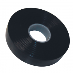 ROULEAU 33M ISO ELECT 15MM