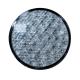 FEU ANTI-BROUILLARD LED 24V - SÉRIE 726