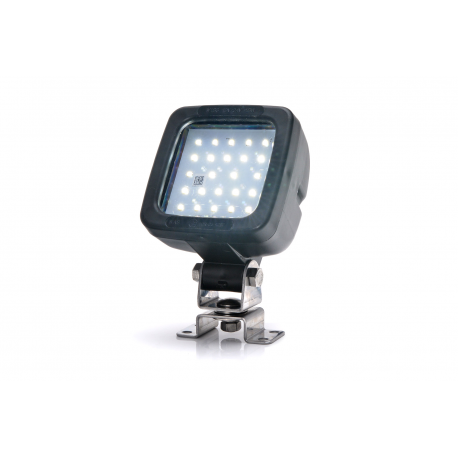 PHARE DE TRAVAIL LED 2000 LUMENS