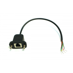 ADAPTATEUR MICROPHONE POUR SIRENE 72SS091401