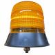 GYRO LED ORANGE 12/24 V