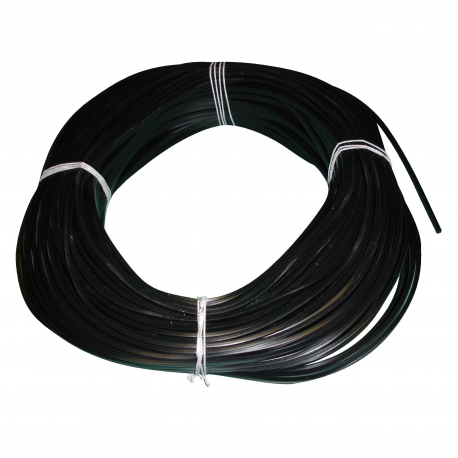 CÂBLE PLAT 2x0,75mm² ADR (100m)