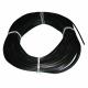 CÂBLE MULTI-CONDUCTEURS PLAT 2 CONDUCTEURS x 1,5mm² ADR (100m)