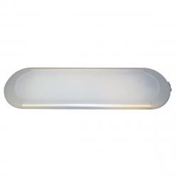 PLAFONNIER LED + INTERRUPTEUR 9/33 V