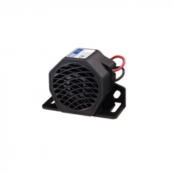 ALARME RECUL 12-24V 90DB ON/OF