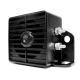 ALARME DE RECUL AUTO-AJUSTABLES 12/24 V 77-102 dB