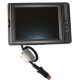 "MONITEUR LCD 5,6"" COULEURS"